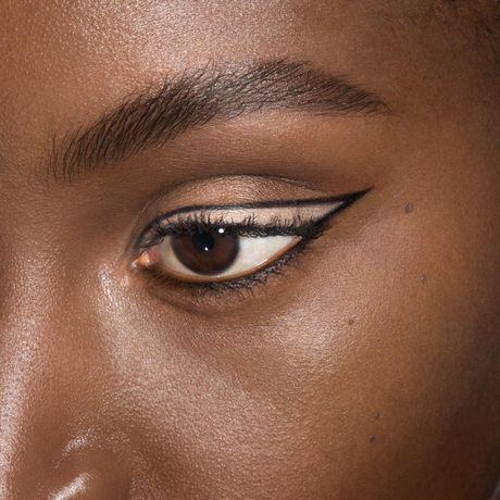 Revlon Colorstay Micro Hyper Precision Gel Eyeliner - image 3 of 7