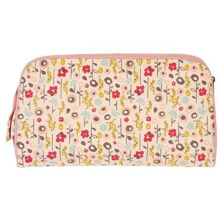Travel Toiletry Bag - image 1 of 1