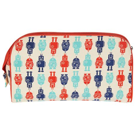 Toiletry Travel Bag - image 1 of 1