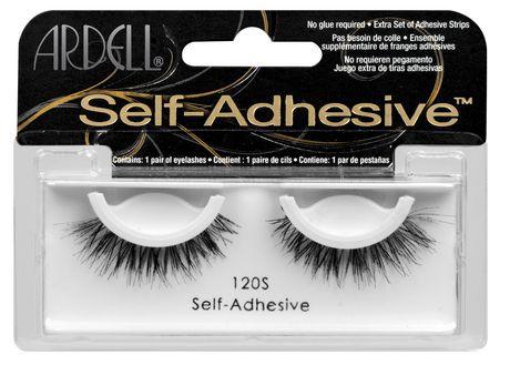 Canada Adhesive Self Lash Lash Lash Self Adhesive 120sWalmart Self 120sWalmart Canada Adhesive kuOZiPX