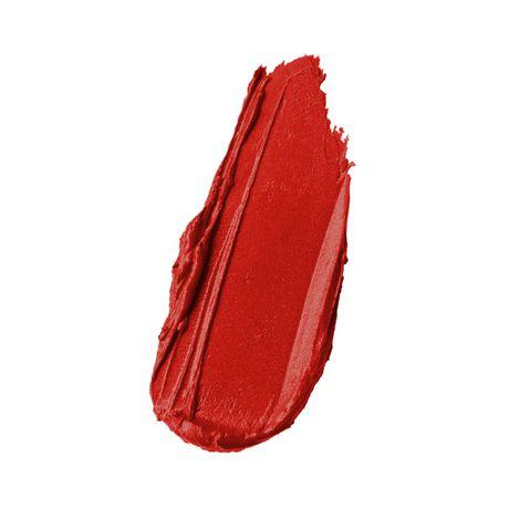wet n wild Silk Finish Lipstick - image 3 of 3
