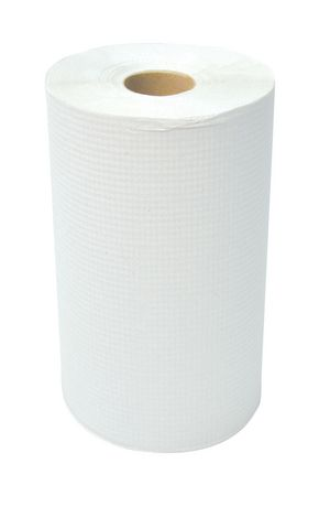 Duraplus Diamond Hand Paper Roll - image 1 of 1