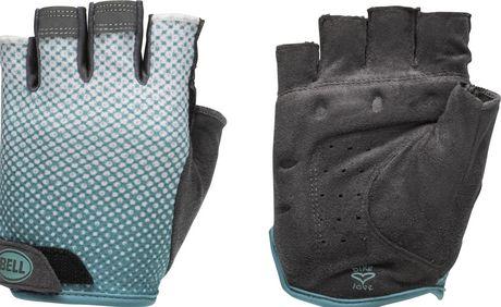 Bell Sports Adelle 600 Bike Gloves Multi S/M