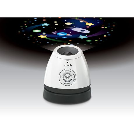 Vtech Dm222 2 Safe Amp Sound 174 Digital Audio Baby Monitor With