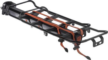 Porte-vélo Caddy 350 de Bell Sports - image 1 de 3