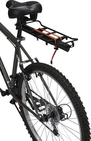 Porte-vélo Caddy 350 de Bell Sports - image 2 de 3