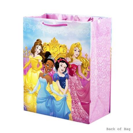 grand sac cadeau avec carte et papier de soie hallmark pour anniversaire walmart canada. Black Bedroom Furniture Sets. Home Design Ideas