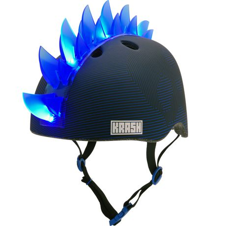 Bell Sports Krash youth Multi Sport Helmet - image 1 of 5