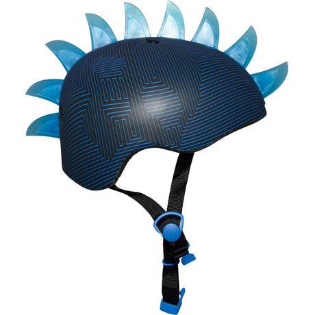 Bell Sports Krash youth Multi Sport Helmet - image 2 of 5