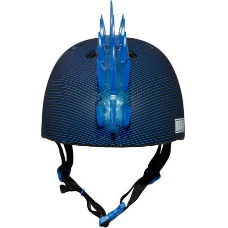 Bell Sports Krash youth Multi Sport Helmet - image 4 of 5