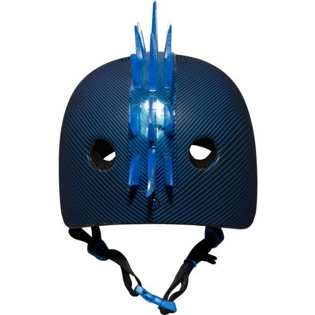 Bell Sports Krash youth Multi Sport Helmet - image 5 of 5