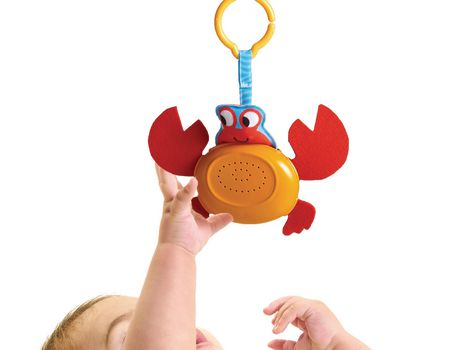 Tiny Love Gymini® Under The Sea Multi-stage Activity Gym - image 4 of 4