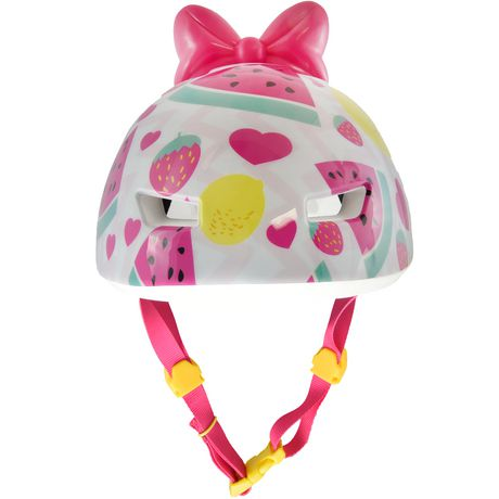 Bell Sports Raskullz Infant Helmet - image 1 of 5