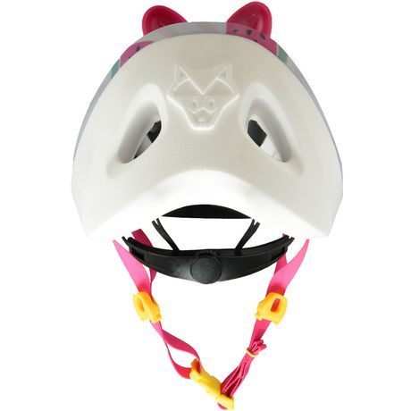 Bell Sports Raskullz Infant Helmet - image 2 of 5