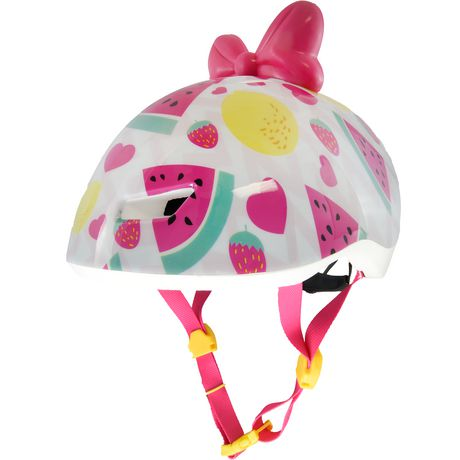 Bell Sports Raskullz Infant Helmet - image 5 of 5