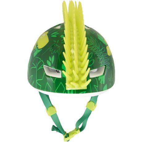 Bell Sports Raskullz Infant Helmet - image 1 of 5