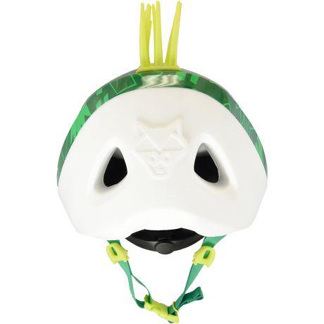 Bell Sports Raskullz Infant Helmet - image 2 of 5