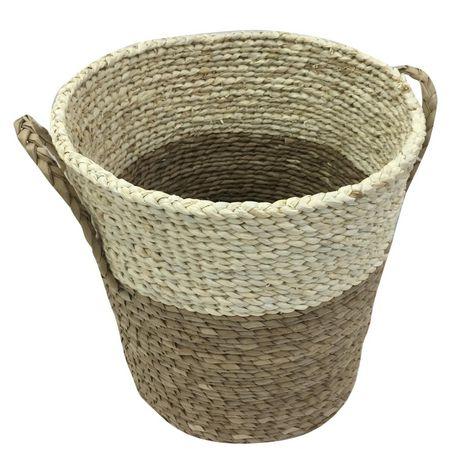 Storage basket - image 1 of 1