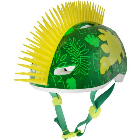 Bell Sports Raskullz Infant Helmet - image 5 of 5