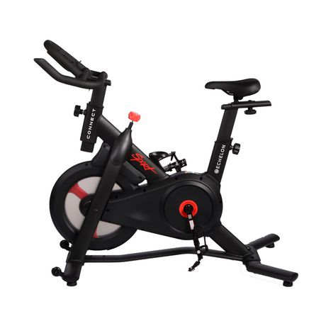 Echelon Connect Sport Spin Bike - image 1 of 3