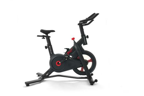 Echelon Connect Sport Spin Bike  Walmart Canada