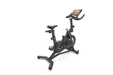 Echelon Connect Sport Spin Bike - image 3 of 3