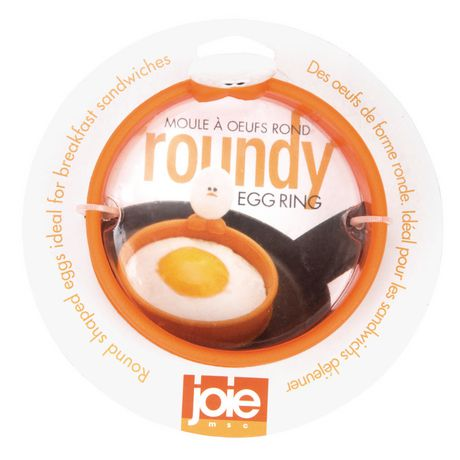 Joie Roundy Egg Ring | Walmart.ca