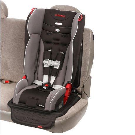 Diono Car Seat Protector Reviews