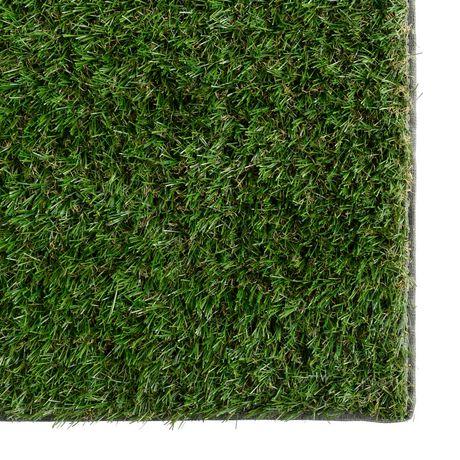 Lanart Grass Shag Area Rug