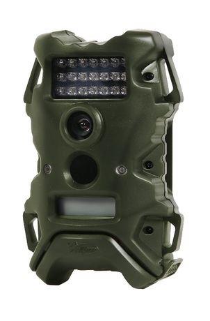 Wildgame Innovations TR6I34W Terra 6 Game Camera | Walmart Canada