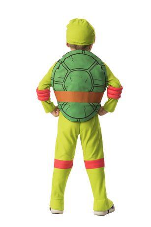 Costume tout-petite TMNT Raphael - image 2 de 2