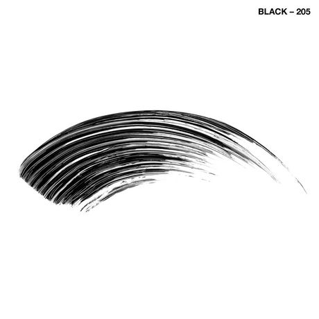 COVERGIRL Professional All-in-One Curved Brush Mascara - image 4 of 4