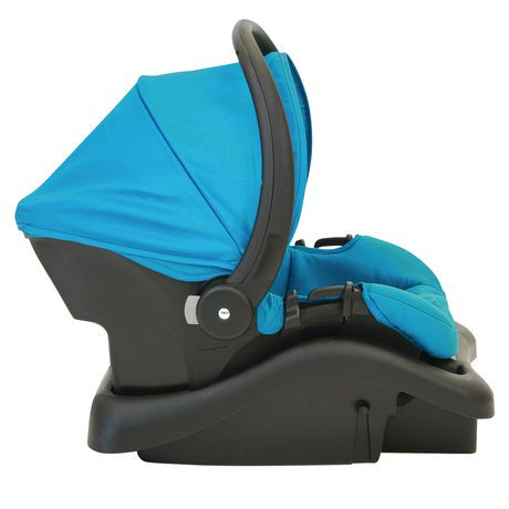 Charming Cosco Car Seat And Stroller Pictures - Best Image Engine ...