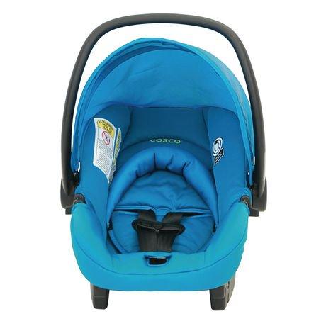 Cosco Juvenile Lift Amp Stroll Baby Travel System Walmart