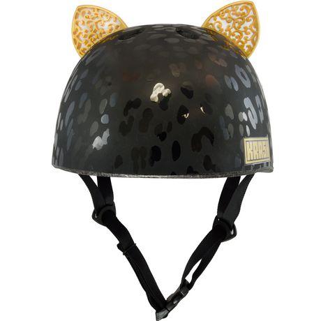 Bell Sports Krash Youth Bike Helmet - image 2 of 5