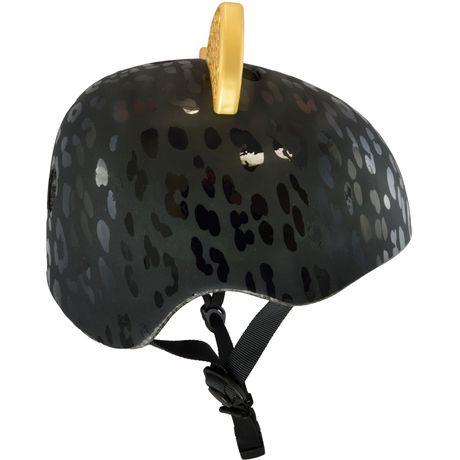 Bell Sports Krash Youth Bike Helmet - image 3 of 5