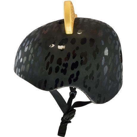 Bell Sports Krash Youth Bike Helmet - image 4 of 5