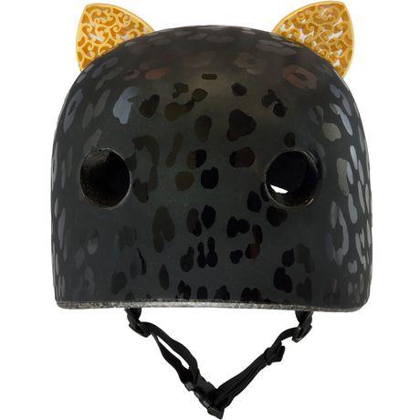Bell Sports Krash Youth Bike Helmet - image 5 of 5