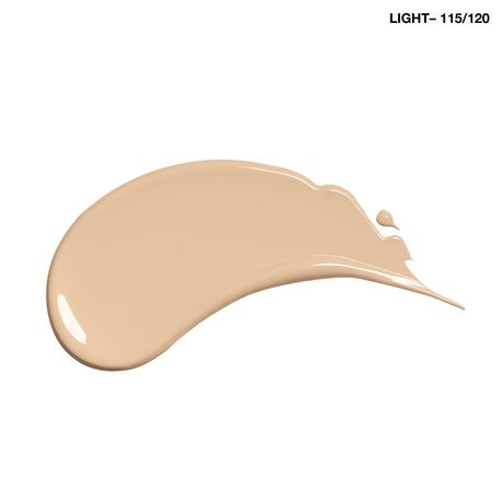 COVERGIRL Ready, Set Gorgeous Concealer - image 4 of 4