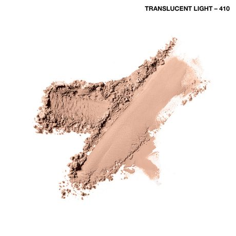 COVERGIRL Trublend Mineral Loose Powder - image 4 of 4