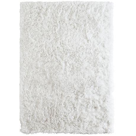 tapis lanart en peau de mouton synth tique walmart canada. Black Bedroom Furniture Sets. Home Design Ideas
