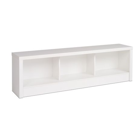Calla Storage Bench - image 1 of 3