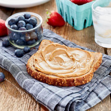 Jif Creamy Peanut Butter 500g - image 3 of 8