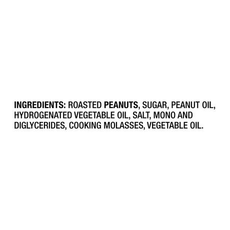 Jif Creamy Peanut Butter 500g - image 7 of 8