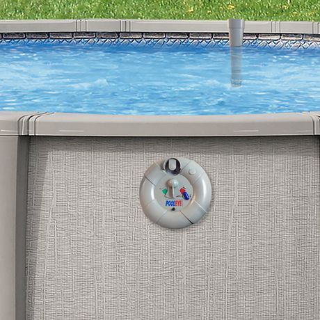 smartpool alarme pour piscines hors terre walmart canada. Black Bedroom Furniture Sets. Home Design Ideas