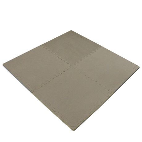 """Connect-A-Mat™ Reversible - 24"""" x 24"""" - image 2 of 4"""
