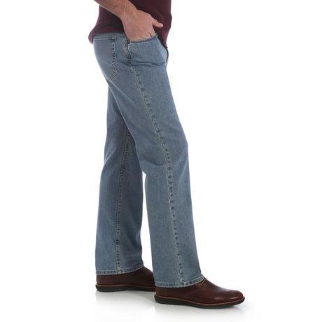 Walmart Wrangler Mens Jeans