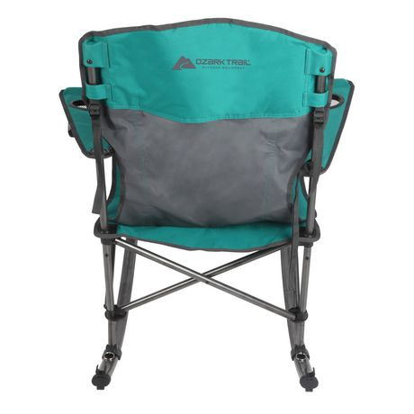 chaise ber ante ozark trail walmart canada. Black Bedroom Furniture Sets. Home Design Ideas