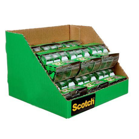 Scotch® Magic™ Tape - image 3 of 3