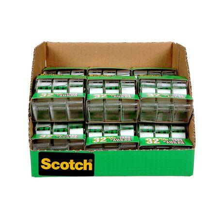Scotch® Magic™ Tape - image 2 of 3